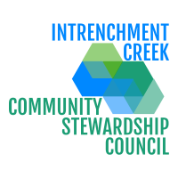 Intrenchment Creek Community Stewardship Council